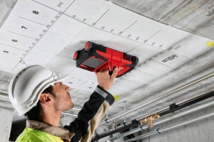 Hilti_PS_1000_X_Scan_GPR